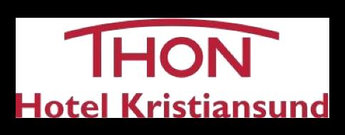 ThonKristiansund