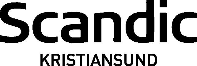 Scandic_Kristiansund