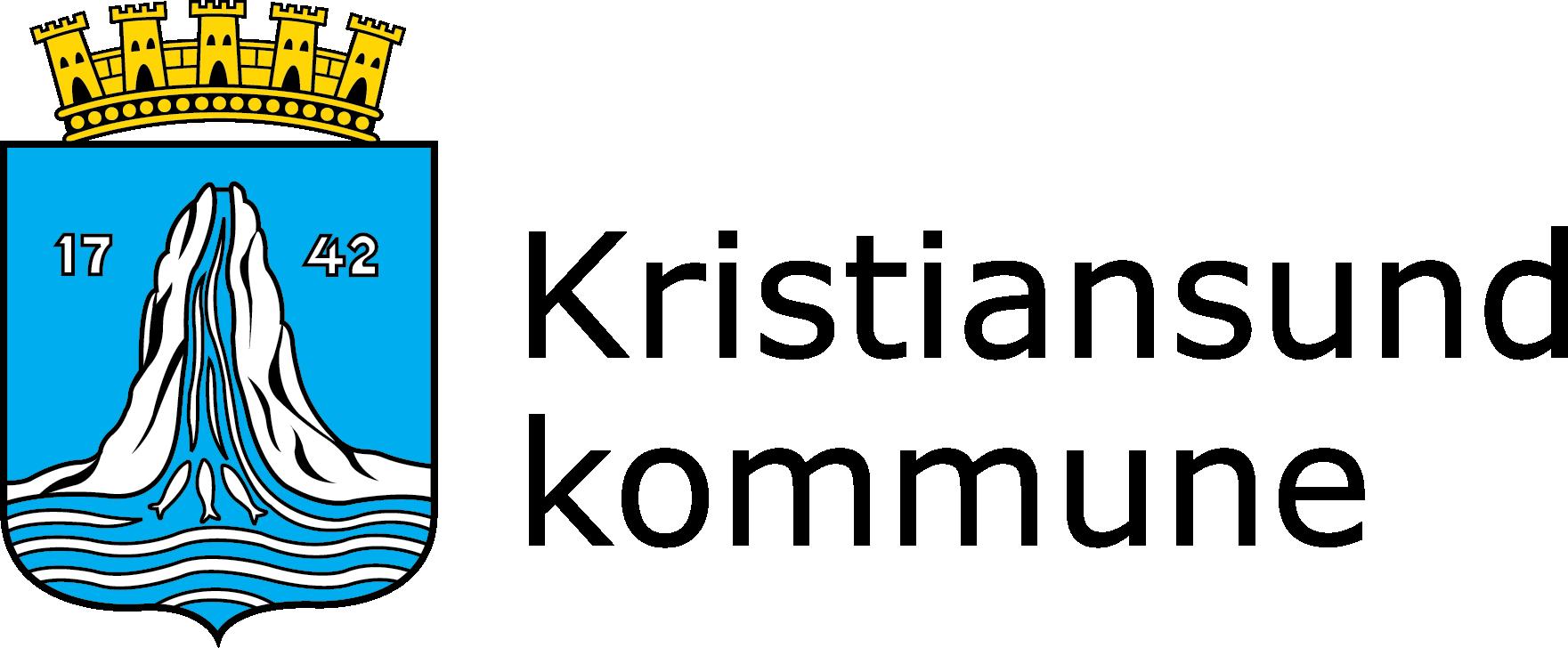 KSU kommunevåpen-cmyk